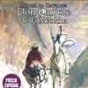 Don Quijote De La Mancha de Miguel de Cervantes