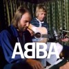 ABBA - Interview with Bjӧrn and Benny (1977) Sweden
