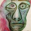 Pablo Picasso (Citizen Cope cover)