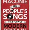 Book Launch: The People's Songs by Stuart Maconie