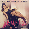 Free Download Katharine Mcphee Lick My Lips Mp3