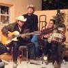 Grupo Canelo - Juan Martha - Bajo Mil Llaves - El Troquero - Una Noche Me Embriague - Huapango