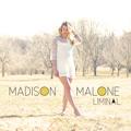 Madison Malone – LIMINAL