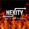 Laurel - Fire Breather (Nexity Remix)