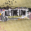 Therapy || Empty Arena + Rain/Storm || All Time Low