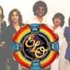 Evil Woman - cover - ELO 1975