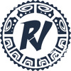 ME ENAMORE - REVI/RAMKYN/EDWARD