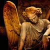 Satan Your Kingdom Must Come Down - LIVE DEMO