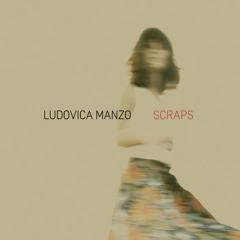 SCRAPS - Album Preview