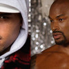 Kylie & Tyga in Monaco plus Chris Brown THREATENS Tyson Beckford! DAILY DIRT!