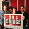 Gay Nineties live at 98.1 The Bridge