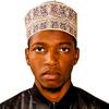 Binego Hashim - Surat Al Qalam.