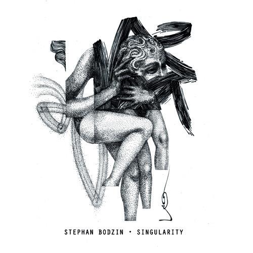 LAD022 Stephan Bodzin - Singularity