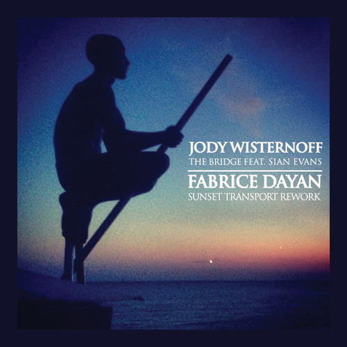 The Bridge (Fabrice Dayan Sunset Transport Rework)- [ROCKIT EDITS #006]