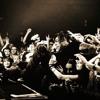 Three Days Grace Riot Matt Walst Mp3