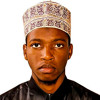 Binego Hashim - Surrat Al Muzamil.
