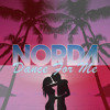 Norda - Dance For Me (Extended)