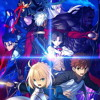 Fate/stay night: Unlimited Blade Works OST - Archer