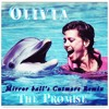 Olivia Newton-John - The Promise (The Dolphin Song) (Mirror Ball V's Cutmore Remix)
