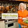Paula talks to a Emmy winner & Grammy winner, tune in to hear who ...