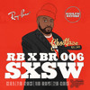"BadBadNotGood & Ghostface Killah ""ODB Tribute"" Ray-Ban x Boiler Room 006"