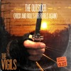 The Outsider (Rock And Roll's For Rebels Again)