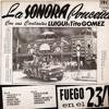 Sonora Ponceña - Fuego En El VEINTI HOP 3 [ Dj Terrones 2014 ]