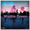 Download Wattie Green - Walk In The Park (iPod Edit) FREE DOWNLOAD Mp3
