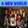 A New World- Nika Nova & Teens from Russia. (with video on my YouTube channel)