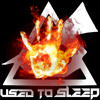 Used To Sleep - Burn Those Trees (Original Mix)