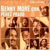 Hip Babarabatiri Hop - Benny More & Perez Prado [ Dj Terrones 2015 ]