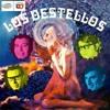 Los Destellos - Hopelsa ( DJ TERRONES 2014 )