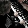 Jarrod Radnich - Harry Potter Piano Medley