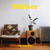 The Good Fight- Oddisee Review