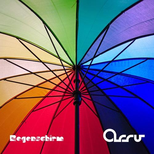 Viskan - Regenschirm