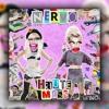 NERVO-Houte Mess (B3CAR-edition especial)