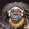 Vini Vici - The Tribe (Minimal Monkey Boot)