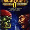 Download Warcraft 2: Human #3 Mp3