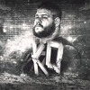 WWE Kevin Owens theme song-Fight