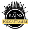 """The Rains of Podcastamere: Episode 7 recap and the use of religion in """"Game of Thrones"""""""