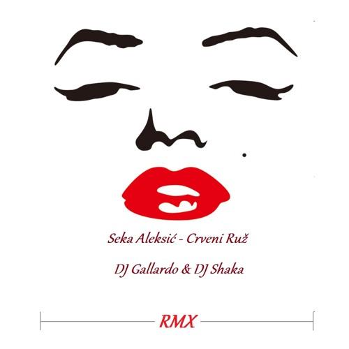 Seka aleksic 2012 download free