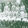 Ford Football Special: The Ireland England Football Rivalry pre-Independence
