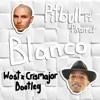 Pitbull - Blanco (Wost & Crismajor Bootleg) (ft. Pharrell)