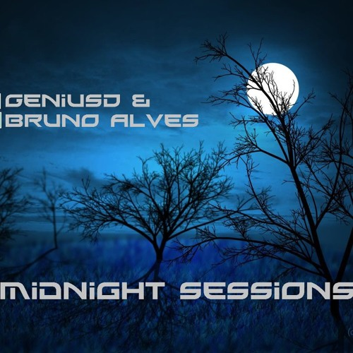 Midnight Sessions Episodes