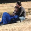 The Vampire Diaries - Rose's Theme