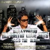 03.TU JO HAI TO MAI HU(CLUB MASHUP MIX)-DJ BHALA AND DJ HARI SURAT