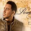 Romeo Santos - Eres Mia (KARAOKE INSTRUMENTAL)
