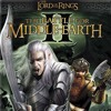 Kindled Hope (The Lord of the Rings: The Battle for Middle-earth II: The Rise of the Witch-king)