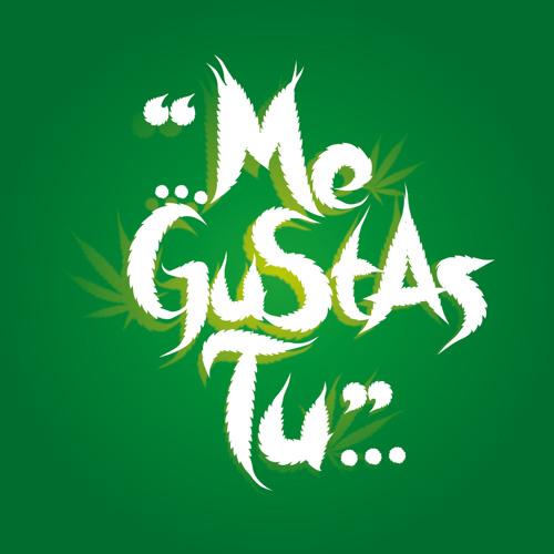Manu Chao Me Gustas Tu Lsdirty Remix By Lsdirty Ls Dirty