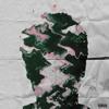 Oak feat. Kasey Jones [prod. blackyouth]